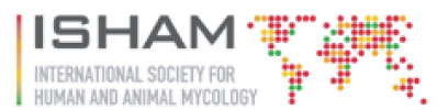 21th Congress of the International Society for Human and Animal Mycology